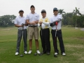 24th-FSICA-Golf-Competition-032