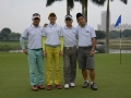 24th-FSICA-Golf-Competition-047