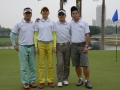 24th-FSICA-Golf-Competition-048