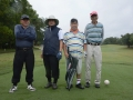 24th-FSICA-Golf-Competition-073