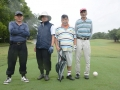24th-FSICA-Golf-Competition-074
