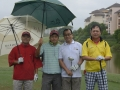 24th-FSICA-Golf-Competition-077