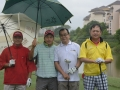 24th-FSICA-Golf-Competition-078