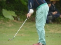 24th-FSICA-Golf-Competition-081