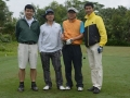 24th-FSICA-Golf-Competition-091