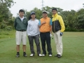 24th-FSICA-Golf-Competition-092