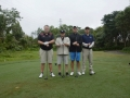 24th-FSICA-Golf-Competition-093