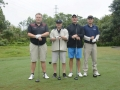 24th-FSICA-Golf-Competition-094