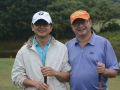 24th-FSICA-Golf-Competition-108