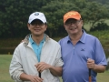 24th-FSICA-Golf-Competition-109