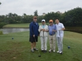 24th-FSICA-Golf-Competition-110