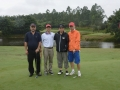 24th-FSICA-Golf-Competition-119