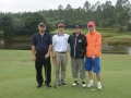 24th-FSICA-Golf-Competition-120