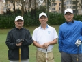 24th-FSICA-Golf-Competition-124