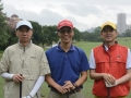 24th-FSICA-Golf-Competition-127