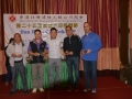 24th-FSICA-Golf-Competition-154