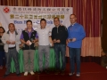 24th-FSICA-Golf-Competition-155