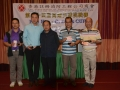 24th-FSICA-Golf-Competition-157