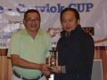 24th-FSICA-Golf-Competition-163