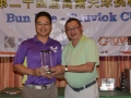24th-FSICA-Golf-Competition-165