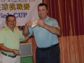 24th-FSICA-Golf-Competition-170