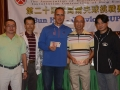 24th-FSICA-Golf-Competition-175