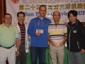 24th-FSICA-Golf-Competition-176