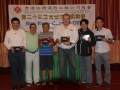 24th-FSICA-Golf-Competition-178