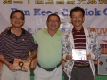24th-FSICA-Golf-Competition-182