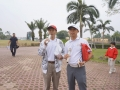 24th-FSICA-Golf-Competition-186