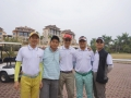 24th-FSICA-Golf-Competition-187