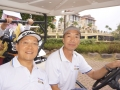 24th-FSICA-Golf-Competition-208