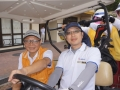24th-FSICA-Golf-Competition-212