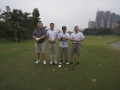 24th-FSICA-Golf-Competition-220