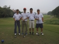 24th-FSICA-Golf-Competition-222