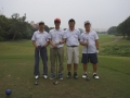 24th-FSICA-Golf-Competition-223