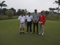 24th-FSICA-Golf-Competition-224