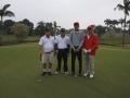 24th-FSICA-Golf-Competition-225