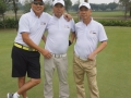 24th-FSICA-Golf-Competition-227