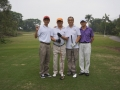 24th-FSICA-Golf-Competition-230