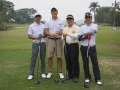 24th-FSICA-Golf-Competition-231