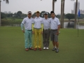 24th-FSICA-Golf-Competition-233