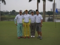 24th-FSICA-Golf-Competition-234