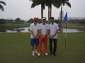 24th-FSICA-Golf-Competition-235