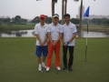 24th-FSICA-Golf-Competition-236