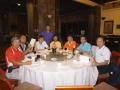 24th-FSICA-Golf-Competition-238