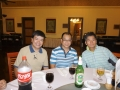 24th-FSICA-Golf-Competition-244