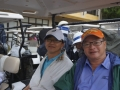 24th-FSICA-Golf-Competition-281