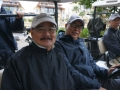 24th-FSICA-Golf-Competition-287