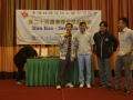 24th-FSICA-Golf-Competition-300